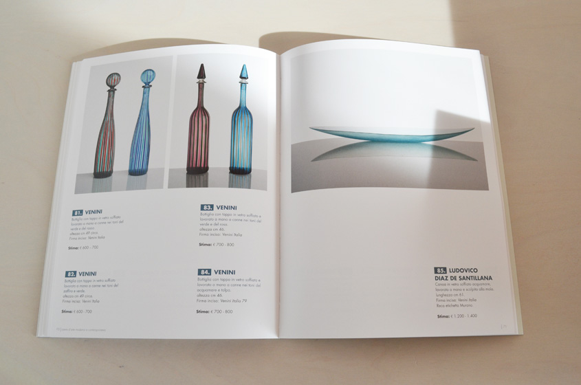 catalogo porro art consulting