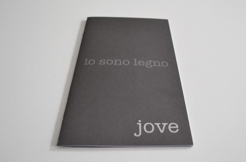 jove_05