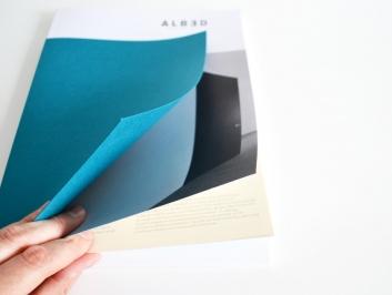 catalogo albed archibook / minibook '16 >