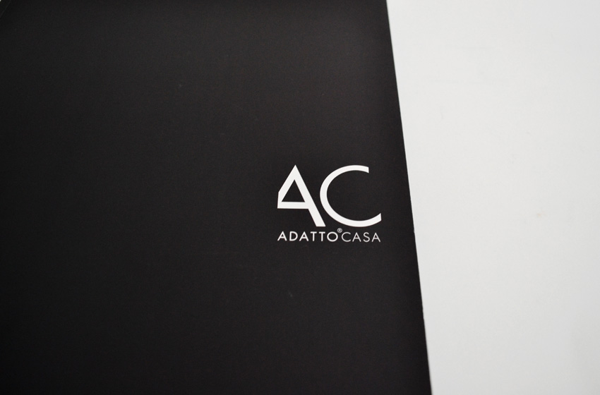 ac_01