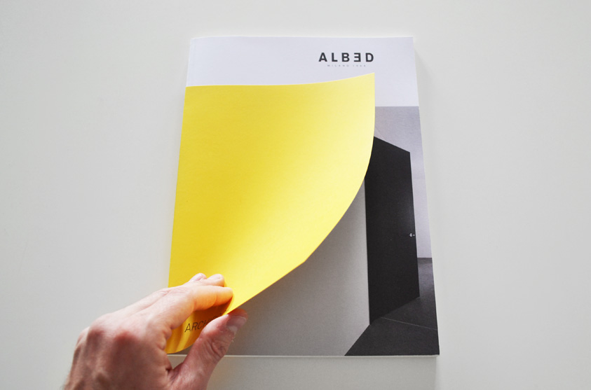 albed_02