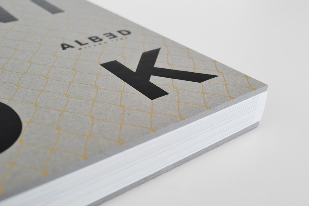 albed_04