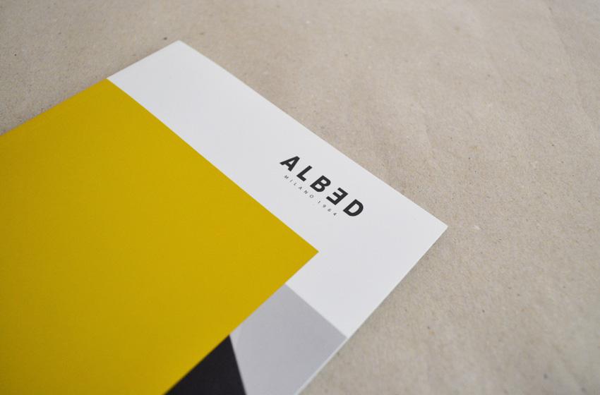 albed_minibook_01