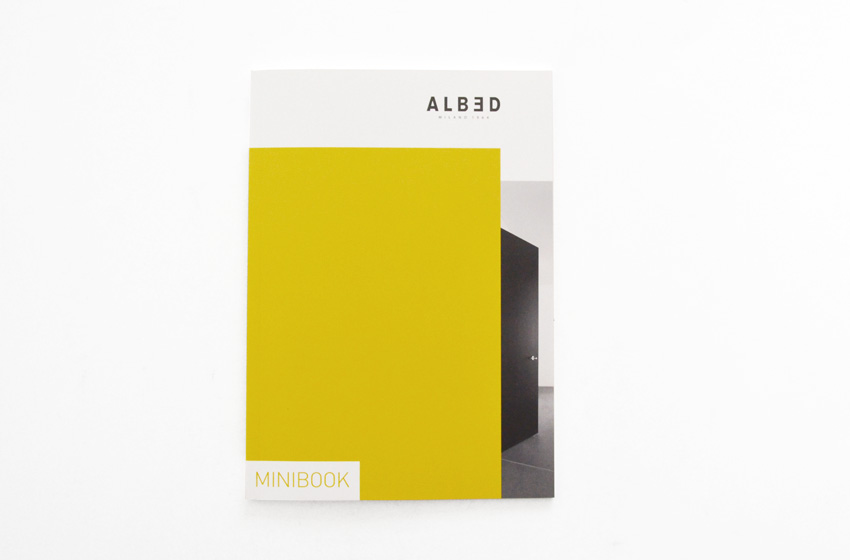 albed_minibook_02
