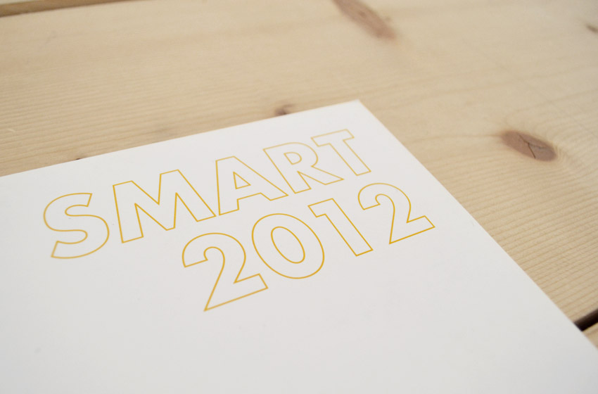 albed_smart_01