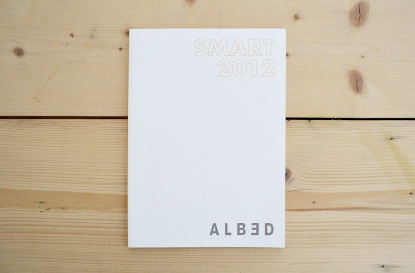 albed_smart_02