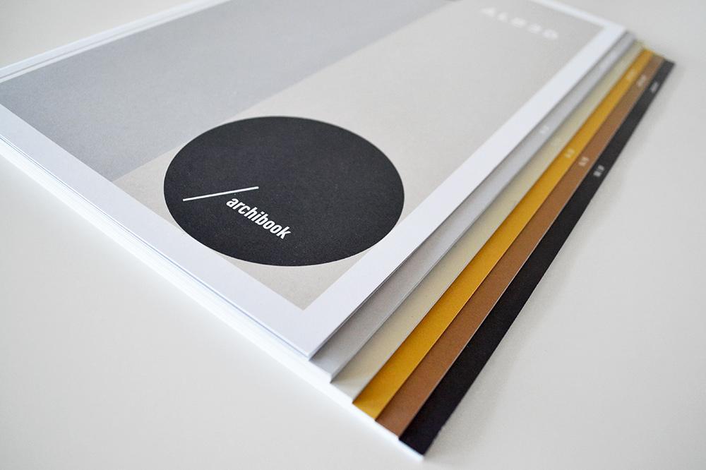 archibook_01