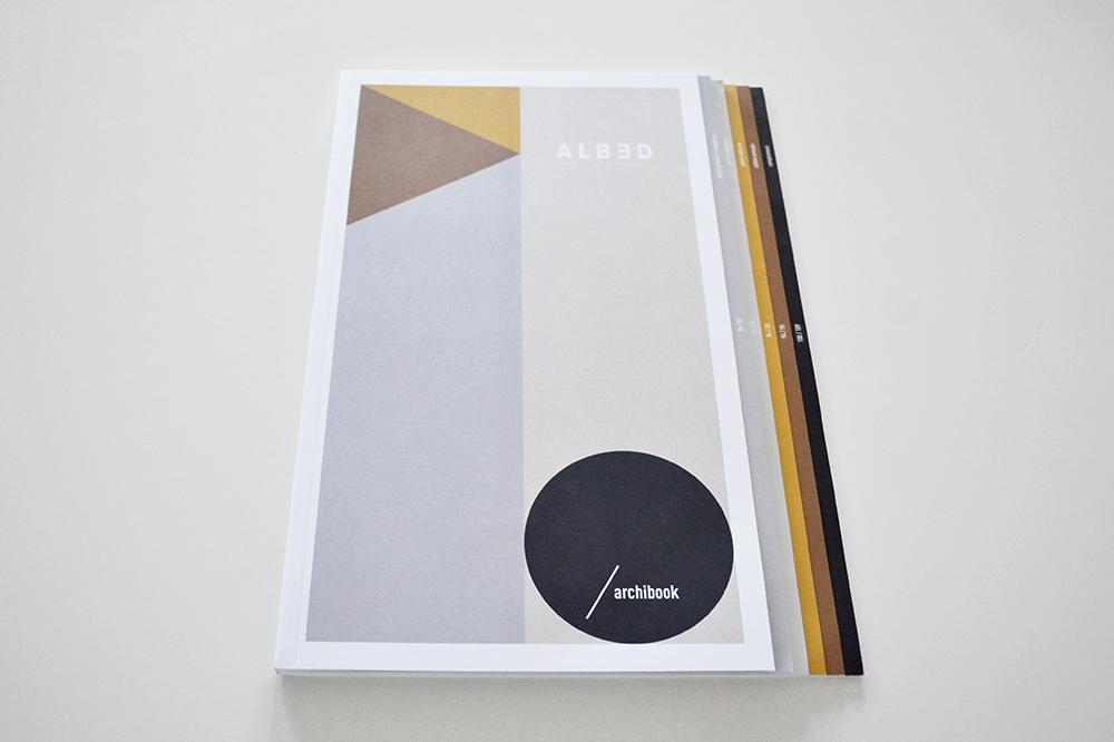archibook_02