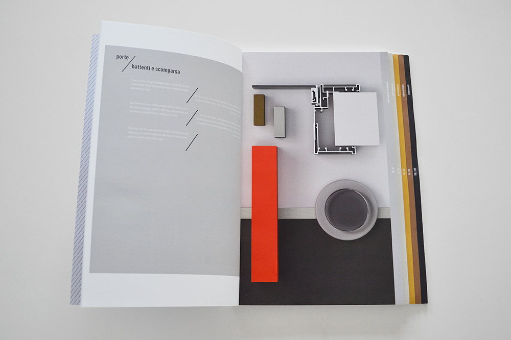 archibook_05