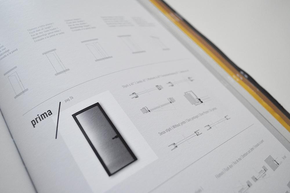 archibook_08