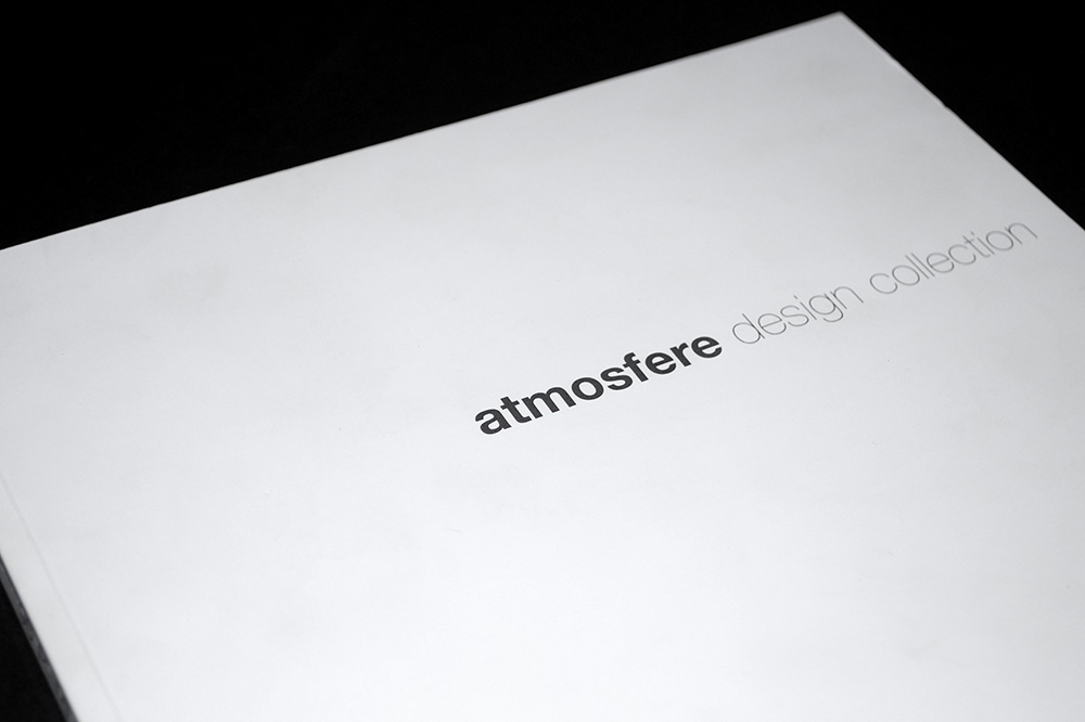 atmosfere_04