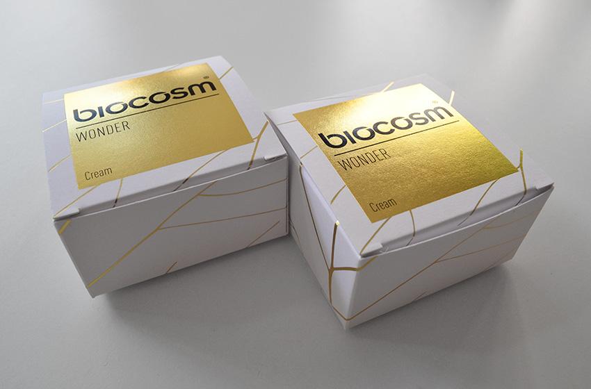 biocosm-01