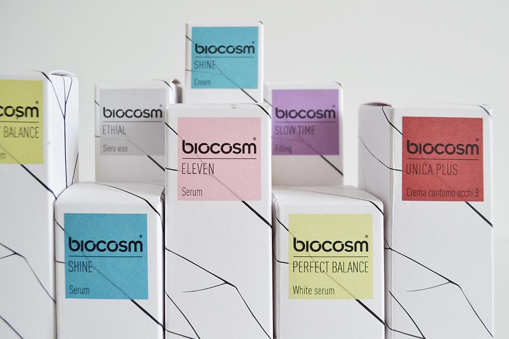 biocosm-02