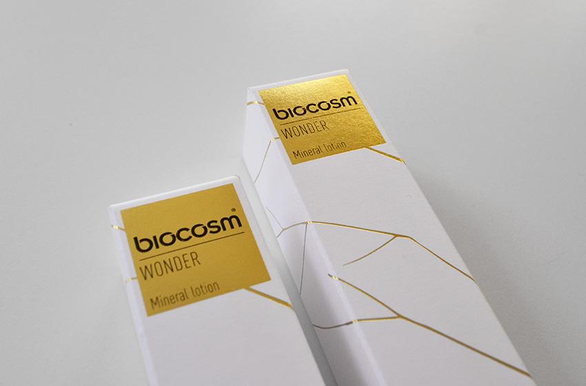biocosm-03