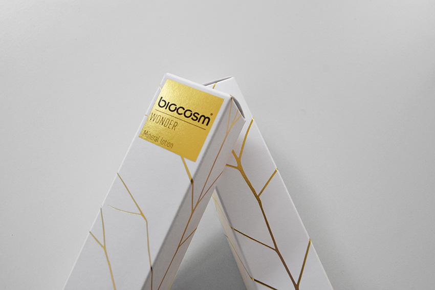 biocosm-04
