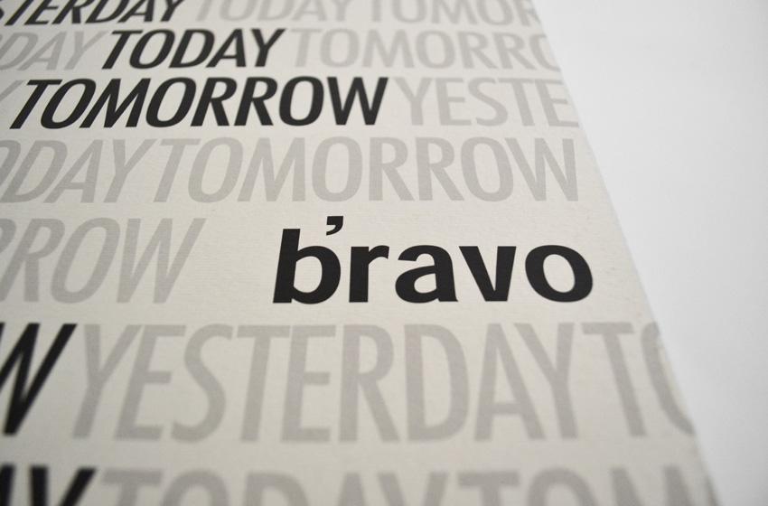 bravo_monografia_02