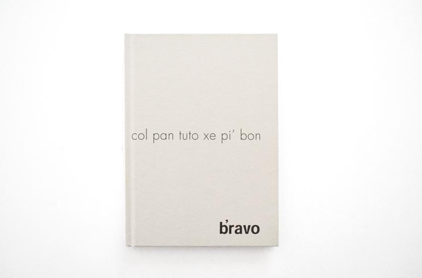 bravo_ricette_02