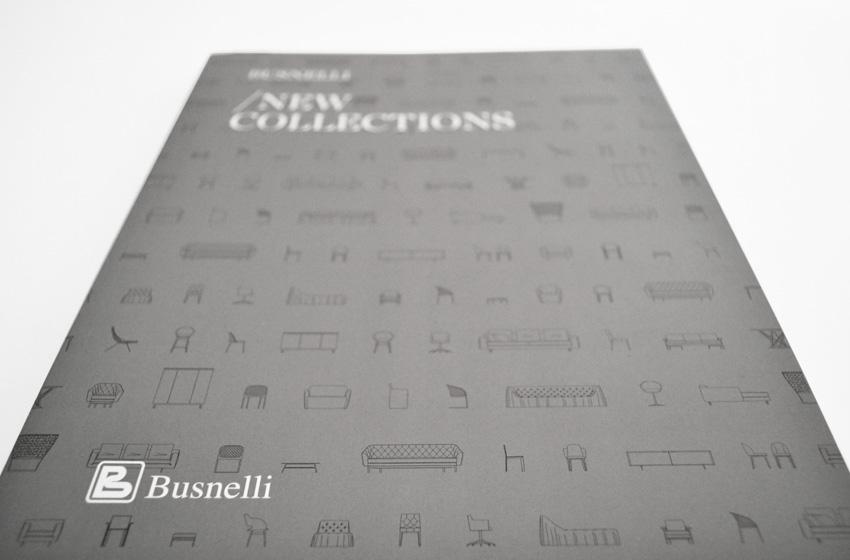 busnelli_01