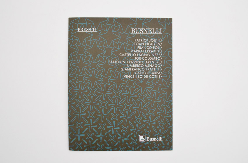 busnelli_press_01