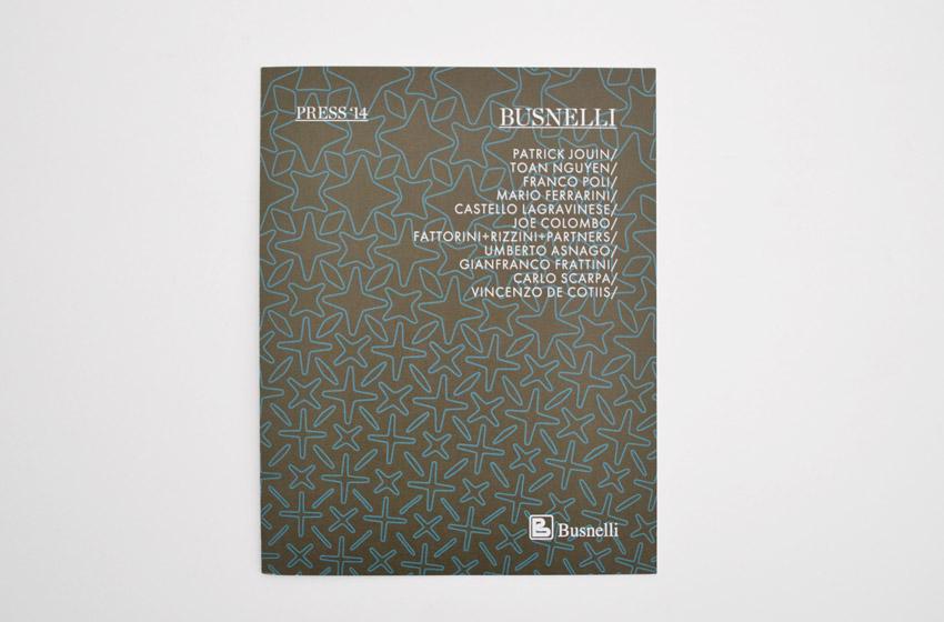 busnelli_press_01