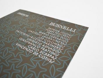 busnelli >