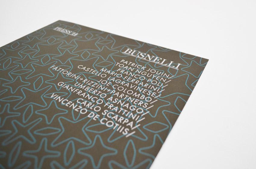 busnelli_press_02