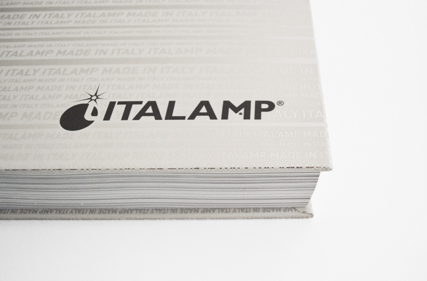 italamp_light_02