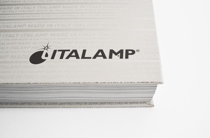 italamp_light_02