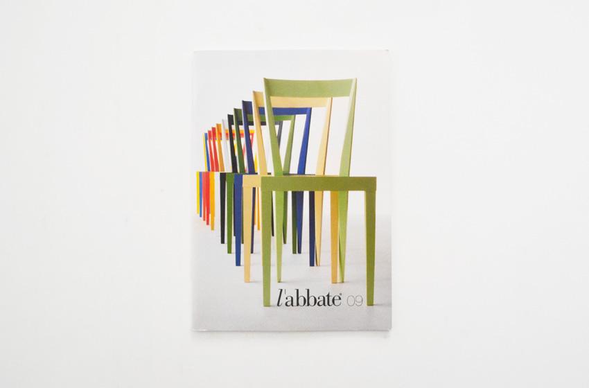 labbate_01