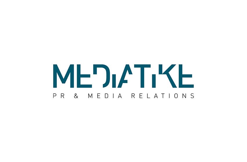 mediatike