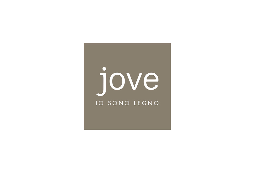 logo_jove_lucabossi