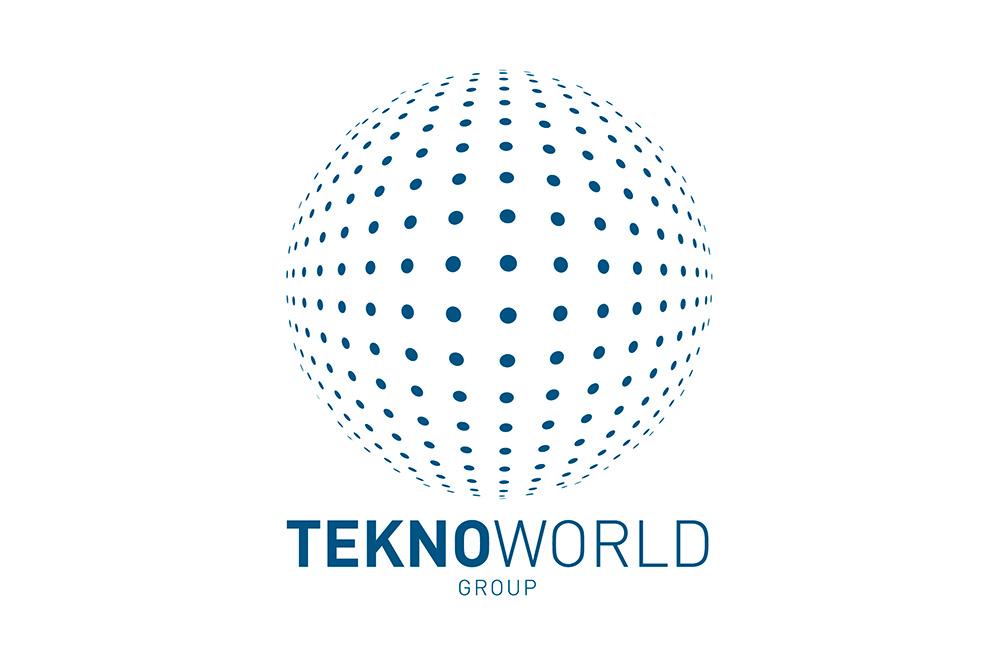 logo_teknoworld-lucabossi