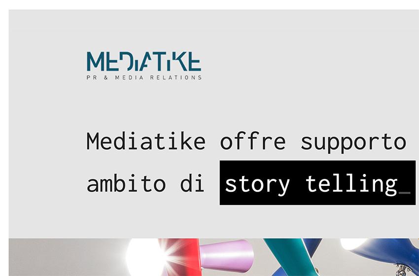 mediatike-03