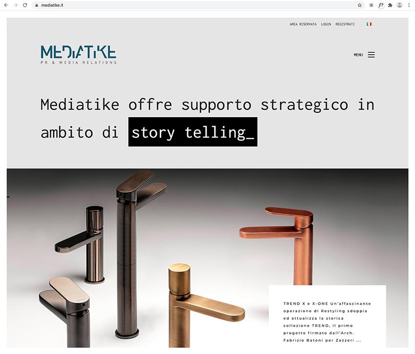 mediatike-sito-01