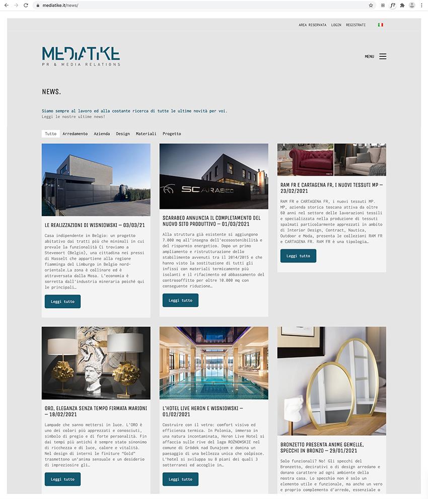 mediatike-sito-04