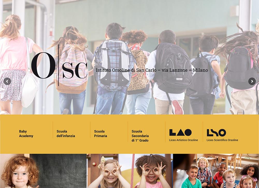 osc-sito-02-lucabossi