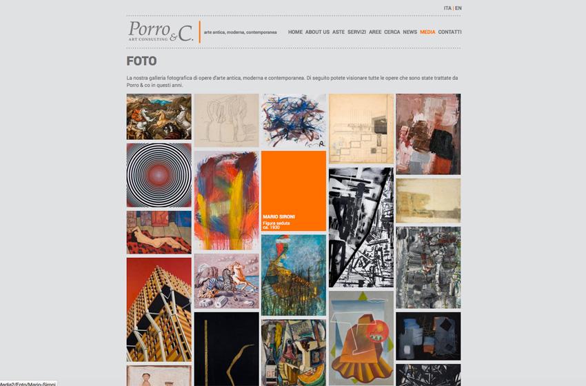 porro_sito_03