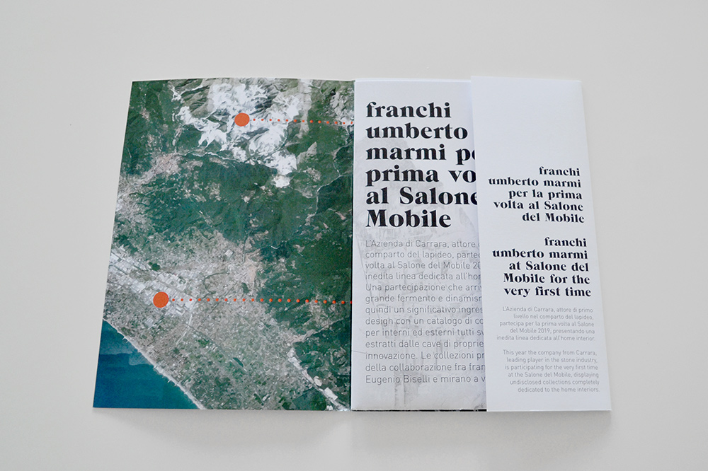 press_franchi_04