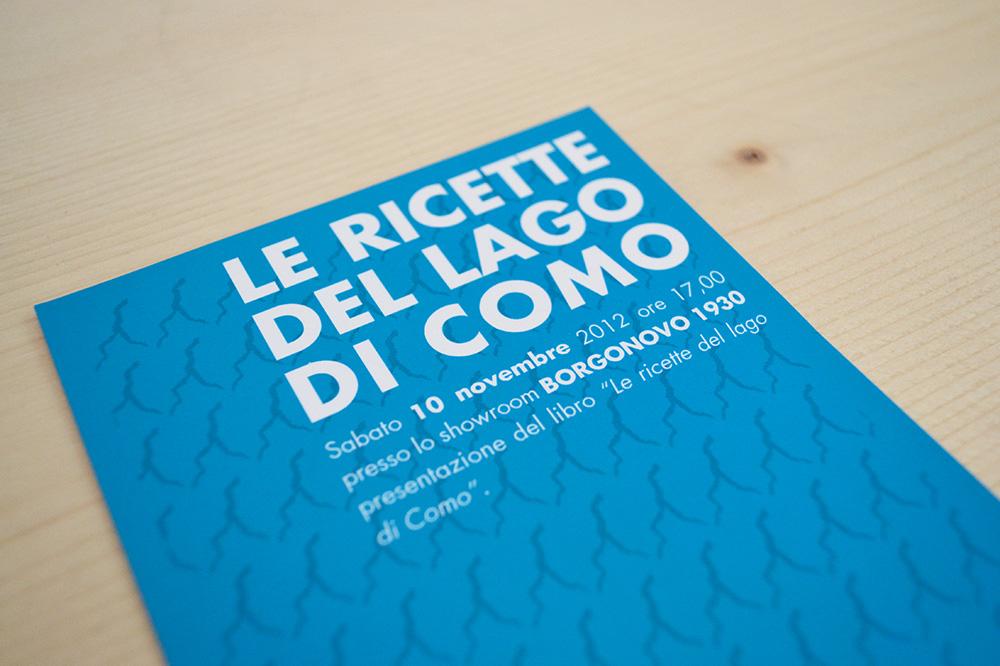 ricette_01
