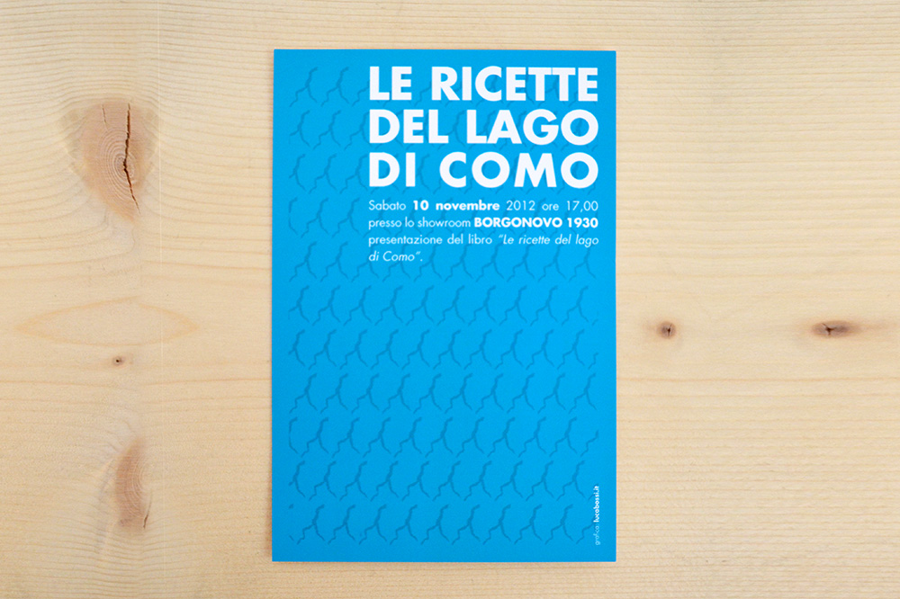 ricette_03