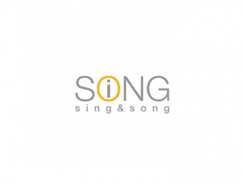 sing a song >