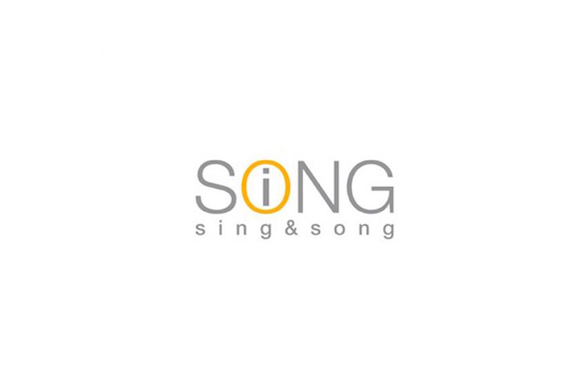 sing_01