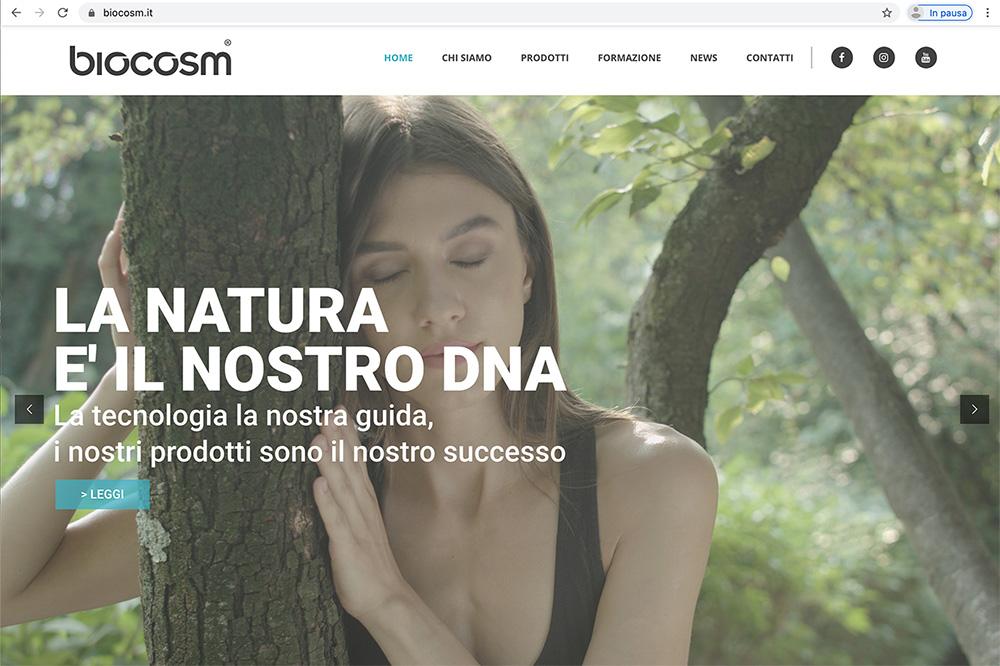 sito-biocosm-02-lucabossi