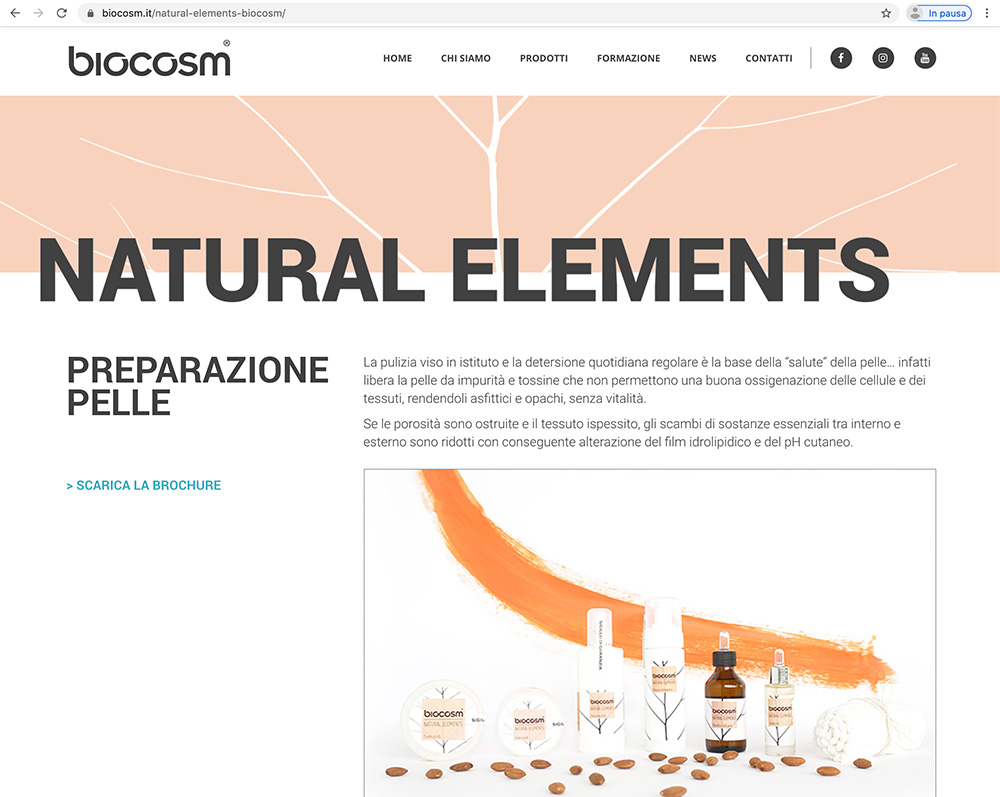sito-biocosm-04-lucabossi