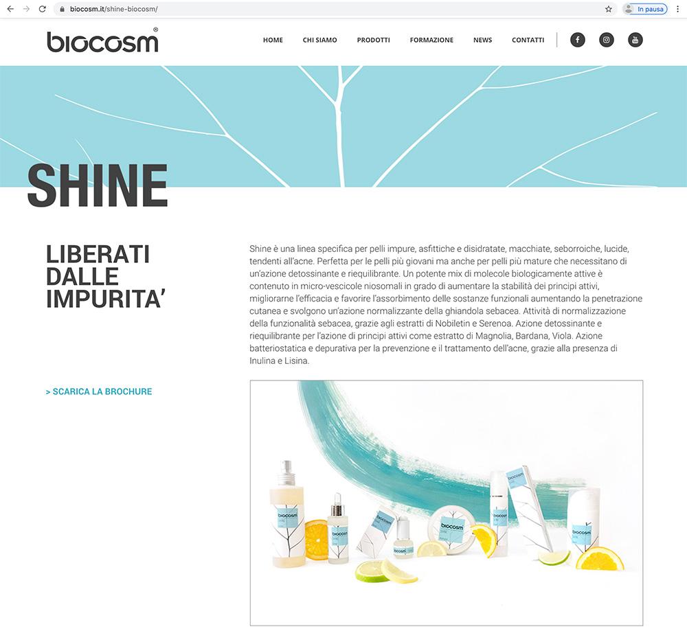 sito-biocosm-05-lucabossi