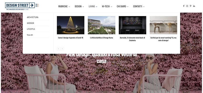 sito-design-street-01