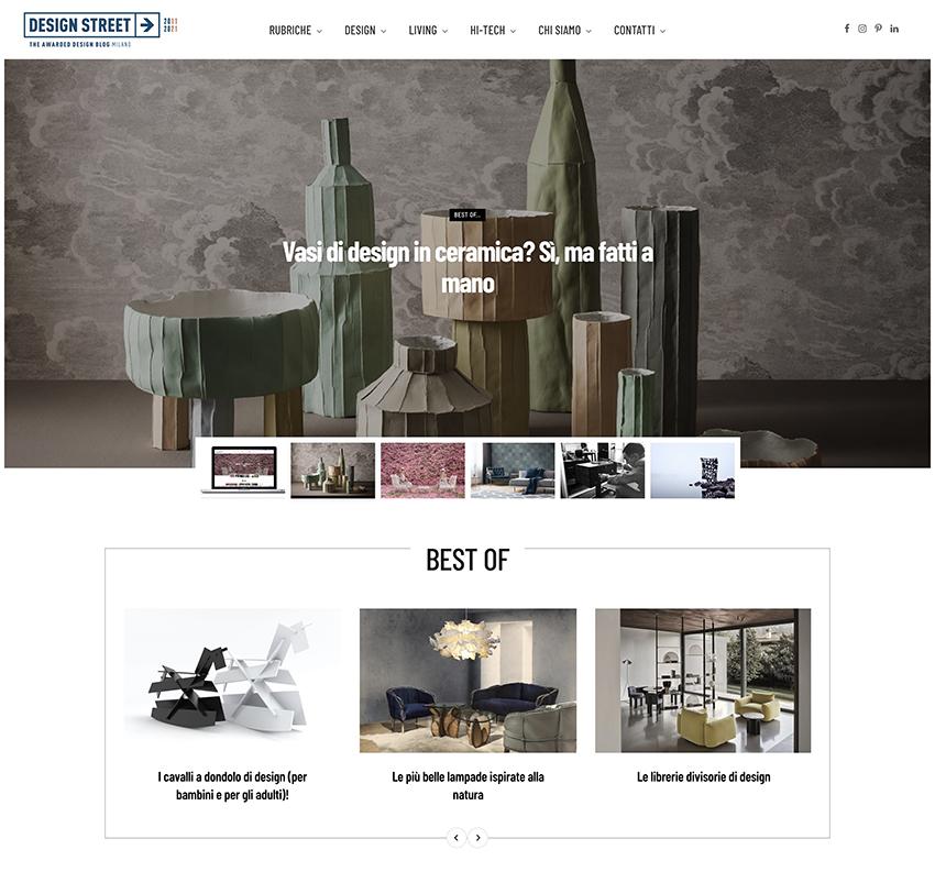sito-design-street-03
