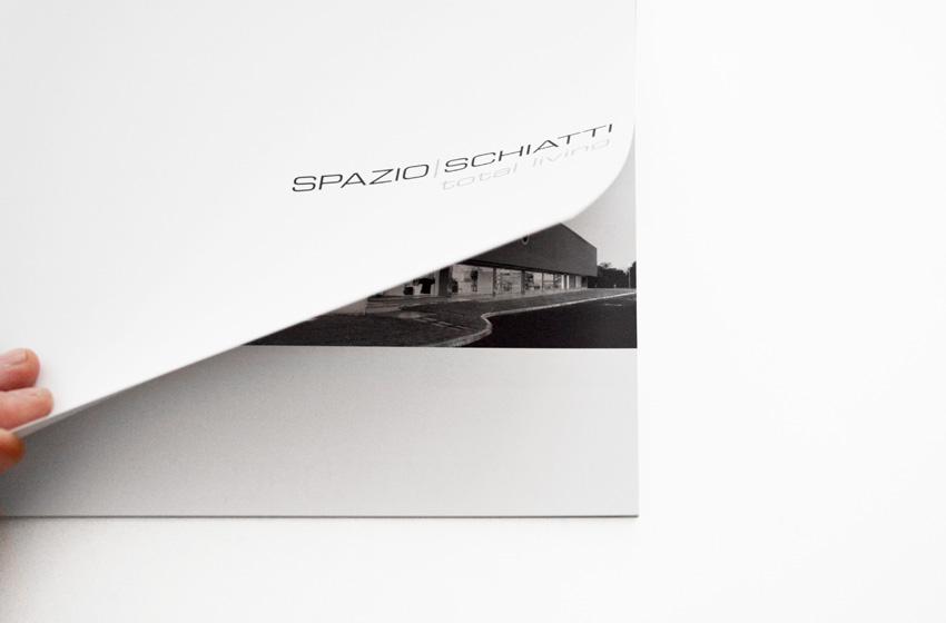 spazio_08
