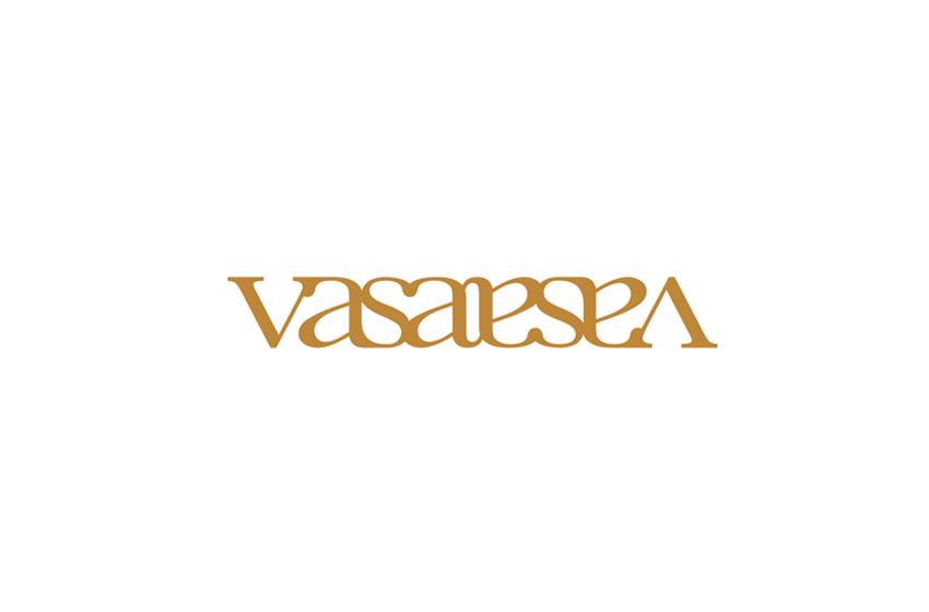 vasa_logo_01